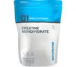 MyProtein kreatino monohidrato apžvalga