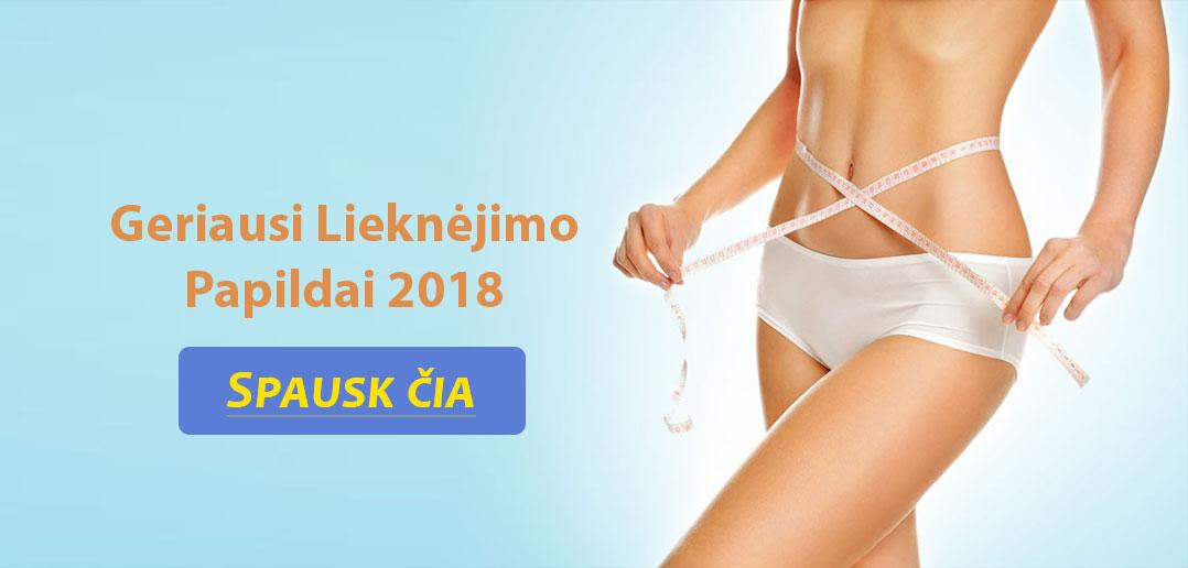Geriausi-lieknejimo-Papildai-2018