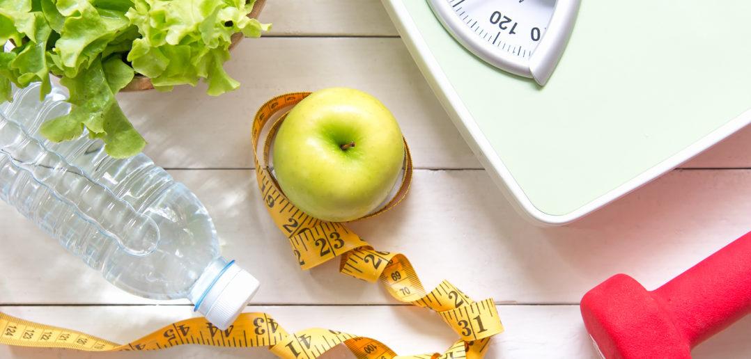 Pratimai riebalų deginimui diabetu
