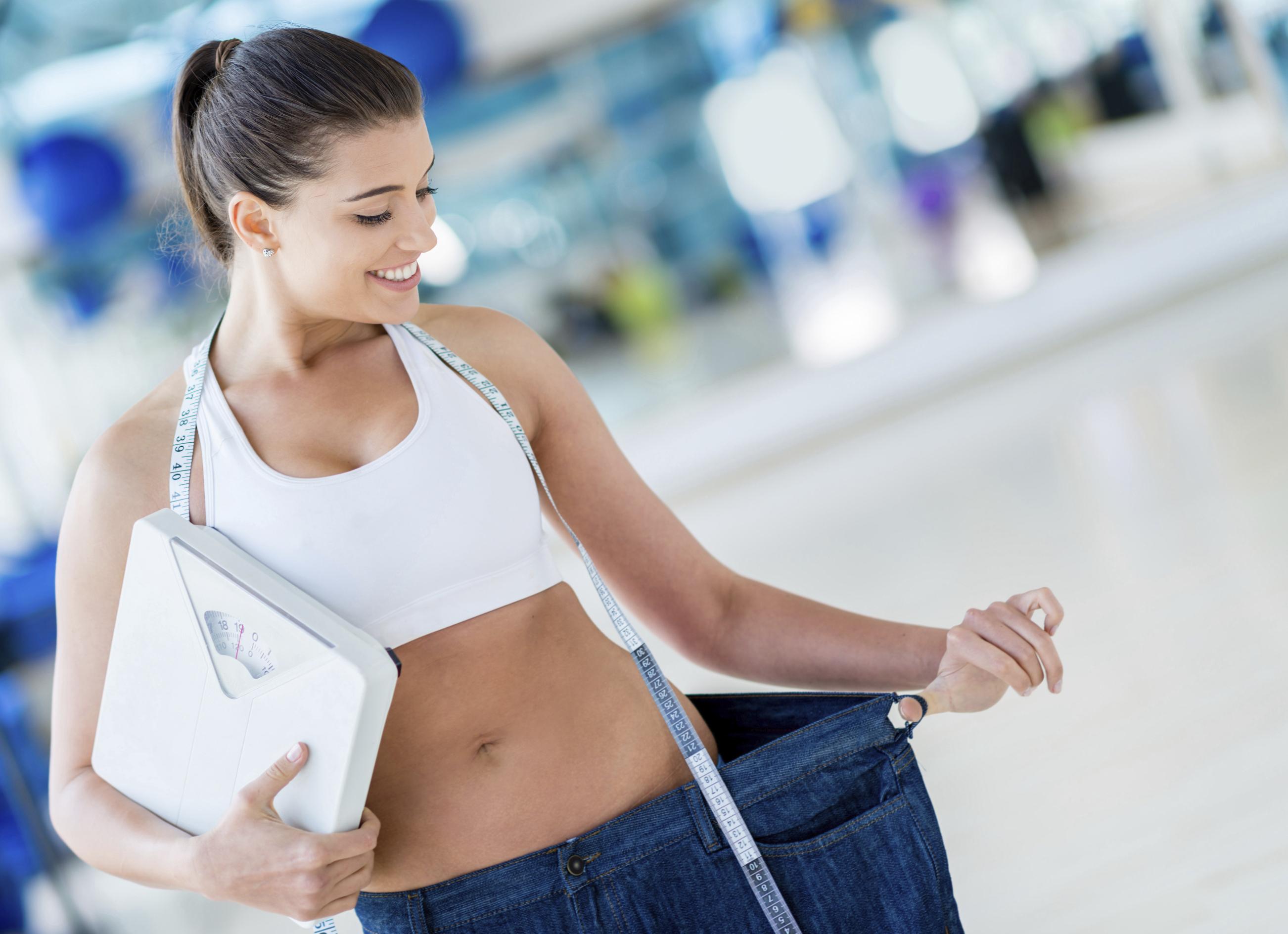 Kaip numesti svorio - 3 Dienų Mitybos Planas