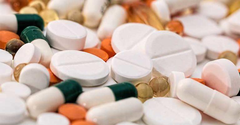 Vitaminai: kas jie yra, kam jie naudojami ir klasifikacija