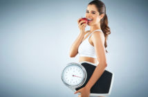 Dukano dieta greitam svorio metimui