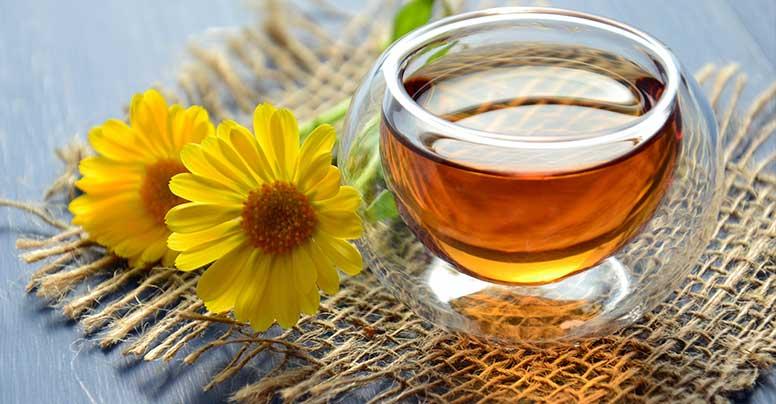 eziuoles-arbata