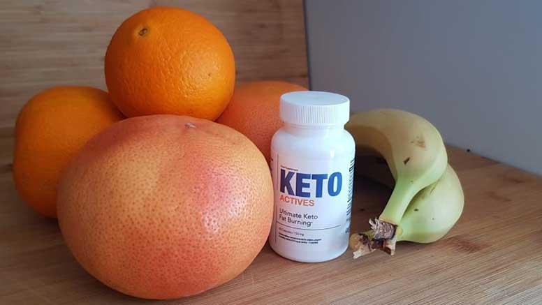 ingredientai-keto-actives
