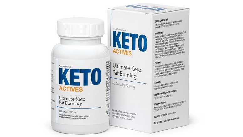 keto-actives-buteliukas