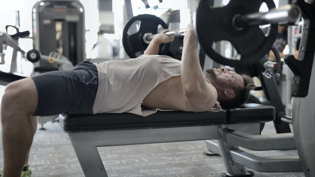 raumenu-mase
