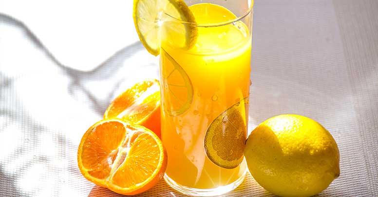 vitaminas-c-sultys